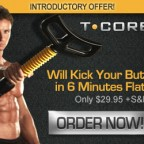 T-Core For Men